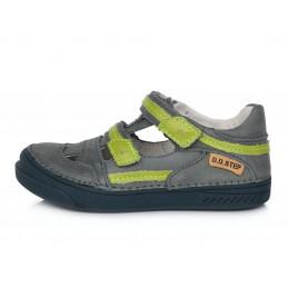 Pilki batai 25-30 d. 040541AM