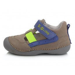 Pilki batai 19-24 d. 015202