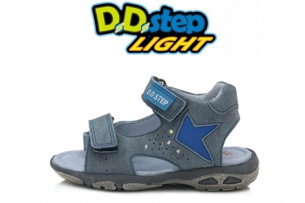 Mėlynos LED basutės 25-30 d. AC290655AM