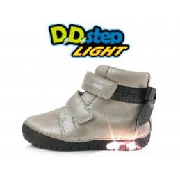 Kreminiai LED batai 25-30...