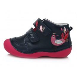 Tamsiai melyni batai 20-24...
