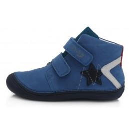 Mėlyni batai 24-29 d....