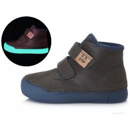 Pilki batai 31-36 d. 068380L