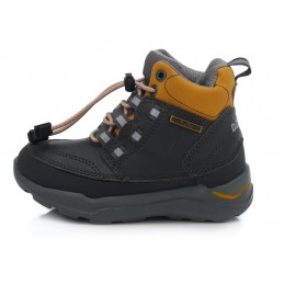 Pilki batai 24-29 d. F61111AM