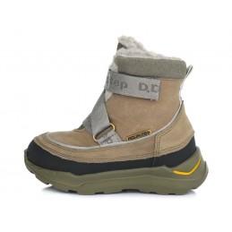 Sniego batai su vilna 30-35...