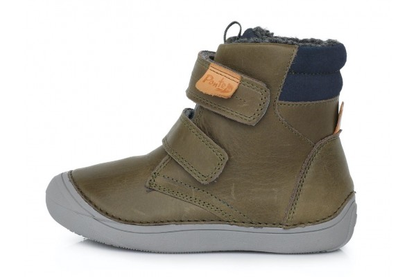 Khaki batai su pašiltinimu 24-29 d. DA031825A