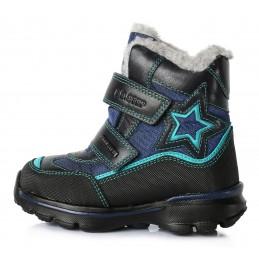 Sniego batai su vilna...