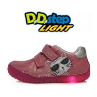 LED batai mergaitėms