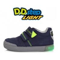 LED batai berniukams